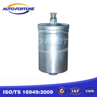 Can you clean a fuel filter, how much to replace a fuel filter A0024770601