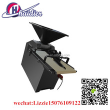 Commercial Bread Making Machines Pizza Dough Divider And Rounder Machine