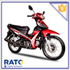 OEM 110cc cub motorcycle with chain driven
