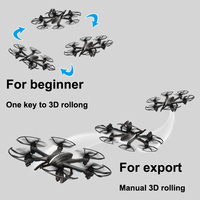 wholesale alibaba RC quadcopter drone uav engine with one key return