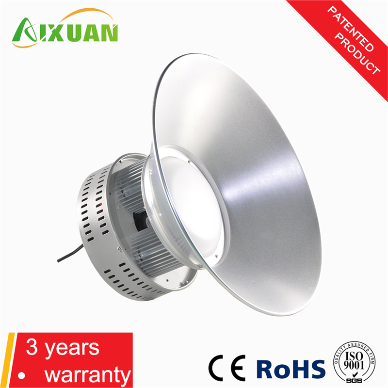 High lumen high quality 100w hersteller led