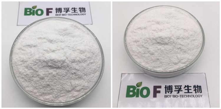 Food Flavor Enhancer Sweetener Stevioside Powder