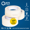 UV resistance 0.14mm value rubber Masking Tape