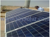 2014 new products solar charge for 3000w solar kit