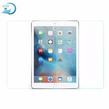 Factory Direct 9H HD Strongest Screen Protector For Ipad Pro,Tempered For Ipad Pro Glass