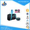 Foldable Duffel Bag, 46 Liter Lightweight Travel Luggage Collapsible Storage Bag for Shopping, Gym Sports and Vacation