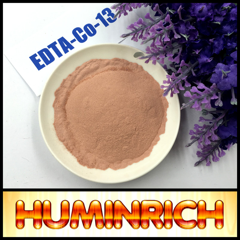 Huminrich Strong Disease Resistance Micronutrients Complex Fertilizer