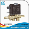 adjustable pressure relief valve (ZCQ-20B-2)