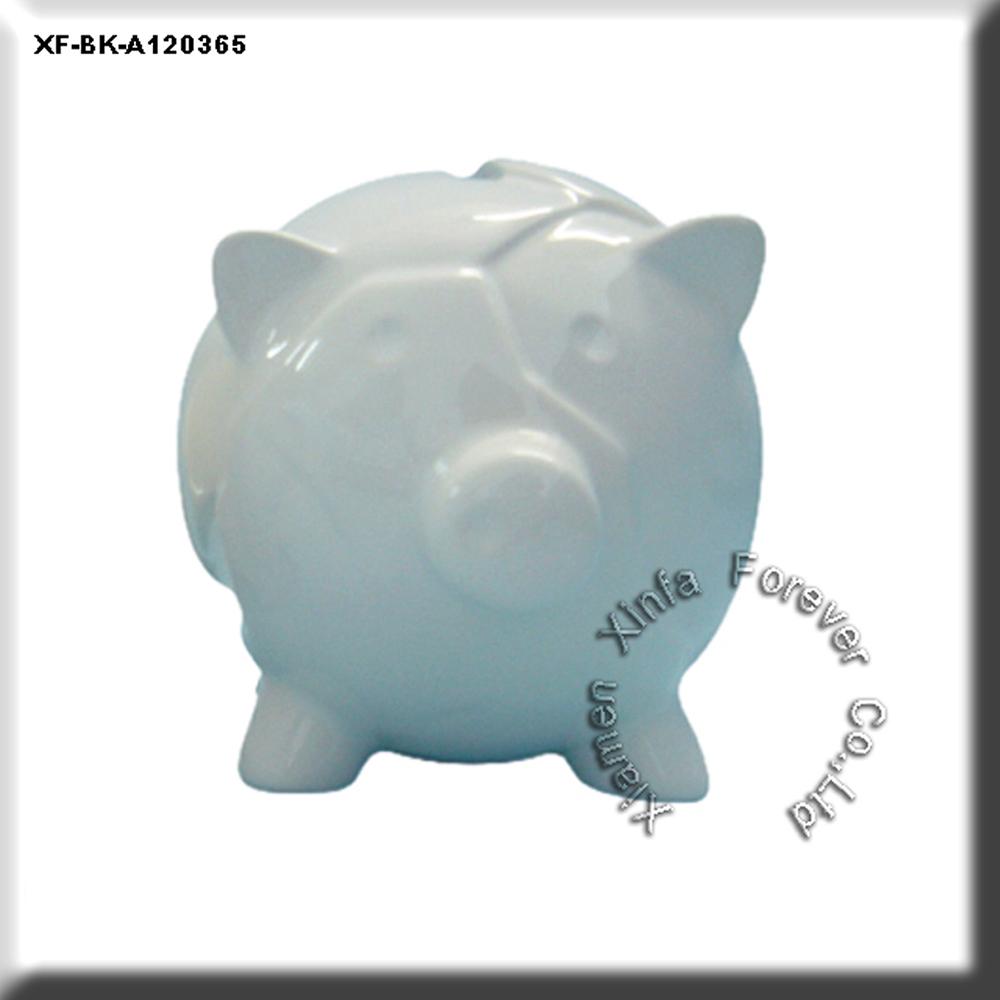 special piggy banks