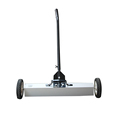 Quality Reliable Industrial Manual Magnetic Floor Sweeper