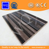 UV Coating MDF Board/ UV Coating Paint MDF
