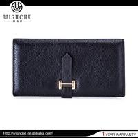 Wishche Discount Unique Design Baggallini Wallet Bag Wholesale Manufacturer W2149