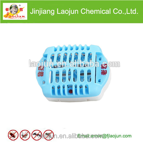 Electric Mosquito Mat Vaporizer Cheap China Goods