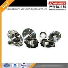 Carbon steel japanese car suspension auto parts auto spare parts dubai with good price