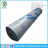 One-Sided Adhesive Floor Protective Film