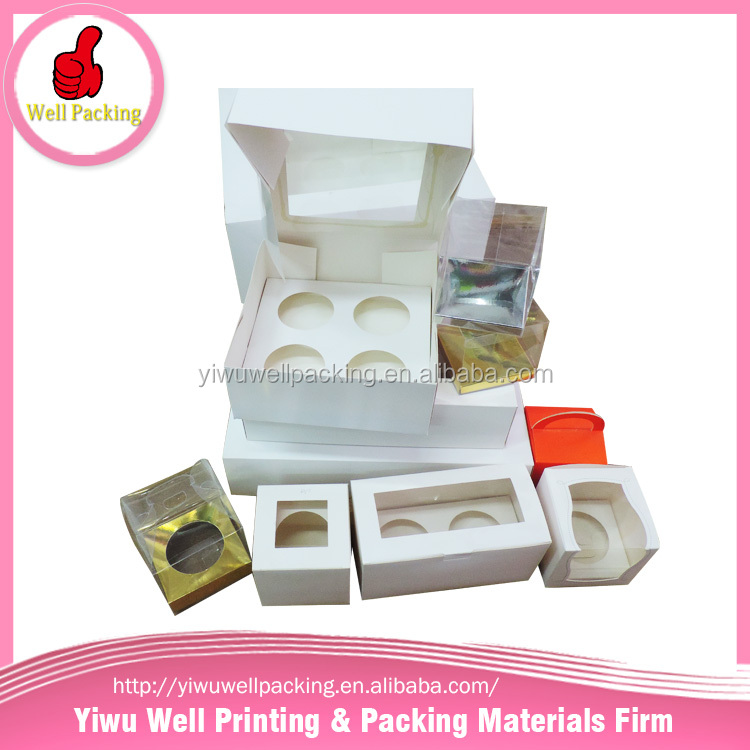 Alibaba express china cake box,cake box design,customized paper cake box buy direct from china factory