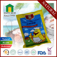 2017 Grade A Hot sales Premium Chicken Powder Manufacturer