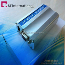 ATC 2016 hot sale high speed unlock 3g usb modem