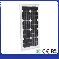 Reliable supplier 50w mono solar panel 250w solar modules pv panel