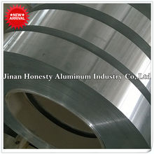 Good quality/cheap price Alloy 1050 1060 anodized aluminum strip