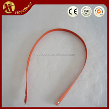 High quality silicone heating element for steamer
