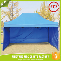 Quality-Assured best selling new design cheap folding mosquito net tent