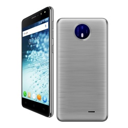 Wholesale cheap movil celulares unlocked smartphone Z10 android cell mobile phone 2gb ram 16gb rom tf card up to 64gb