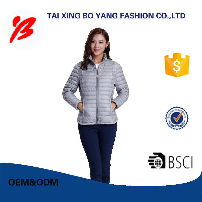 good quality online shopping turkey women clothes wholesale made in China