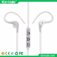 In-ear super mini In-Ear wireless headphones bluetooth headset stereo
