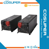 strong quality ! 2000w solar panel inverter price