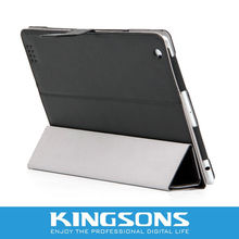 Case for ipad 3 with keyboard