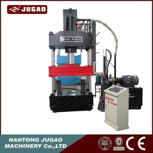 YJG32 series Four arm / column hydraulic press machine Single column hydraulic heat press machine 30 Ton Hydraulic Press
