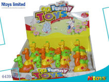 6439189 2014 NEW TOYS WIND UP CARMEL