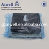 Alibaba china supplier good quality Indusrial programmable memory controller