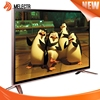 /product-detail/new-design-buy-lcd-tv-from-china-for-wholesales-60615214288.html