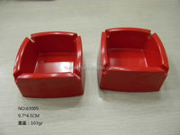 different kinds ashtray