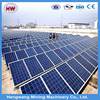 Monocrystalline Photovoltaic Cell 1000 watt solar panel, solar panel 300w, pv solar panel price With CE,TUV,UL,MCS Certificates