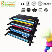 CLT-508L Toner Cartridge Kit for Samsung Toner Cartridge