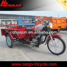 trike chopper the disabled three wheel motorcycle