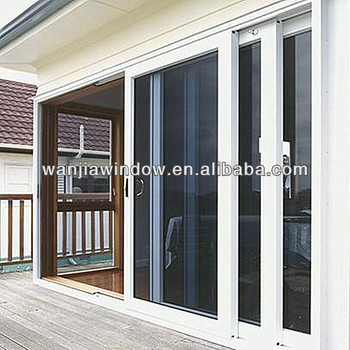 Horizontal blinds sliding glass lowes french doors for Order french doors