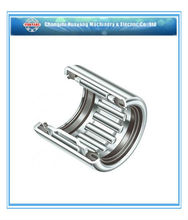 Supply High Precision&high performance needle roller bearings HK0608