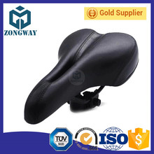Carbon fiber products road bicycle or mountain bike saddle carbon bike seat