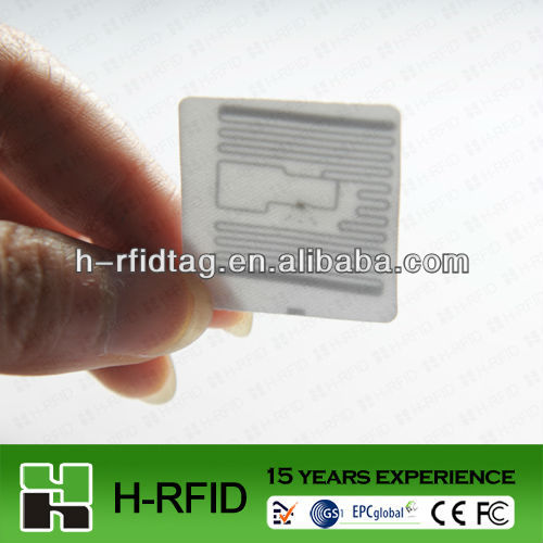 Heat-resistant RFID laundry washable tag -15 years experience accept paypal
