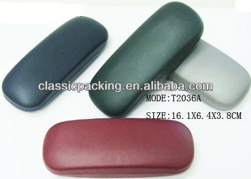 glass optical fiber,fashionable acetate optical eyewear frames hot selling China sunglass iron case