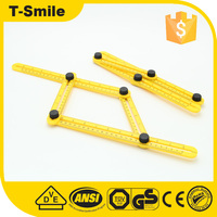 Amazon bestseller General Tools Angle-izer Template Tool