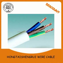 xlpe insulated 95mm / 50 sq mm copper cable prices