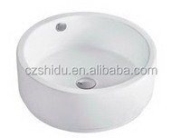 alibaba products high quality bathroom basin with cabinet