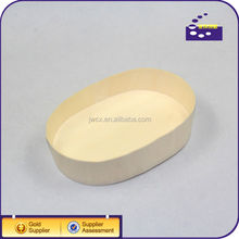 Paper plup Tray for fruit packing/ wood fruit packing box