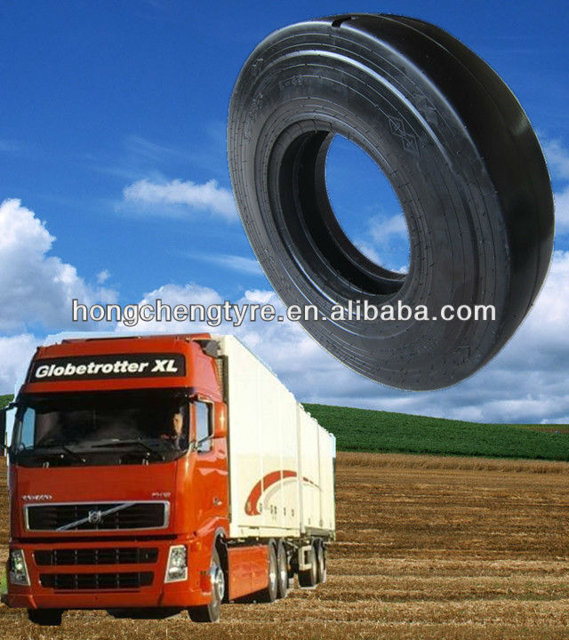 Top Quality of 12.00-24 bias light truck tires for sale