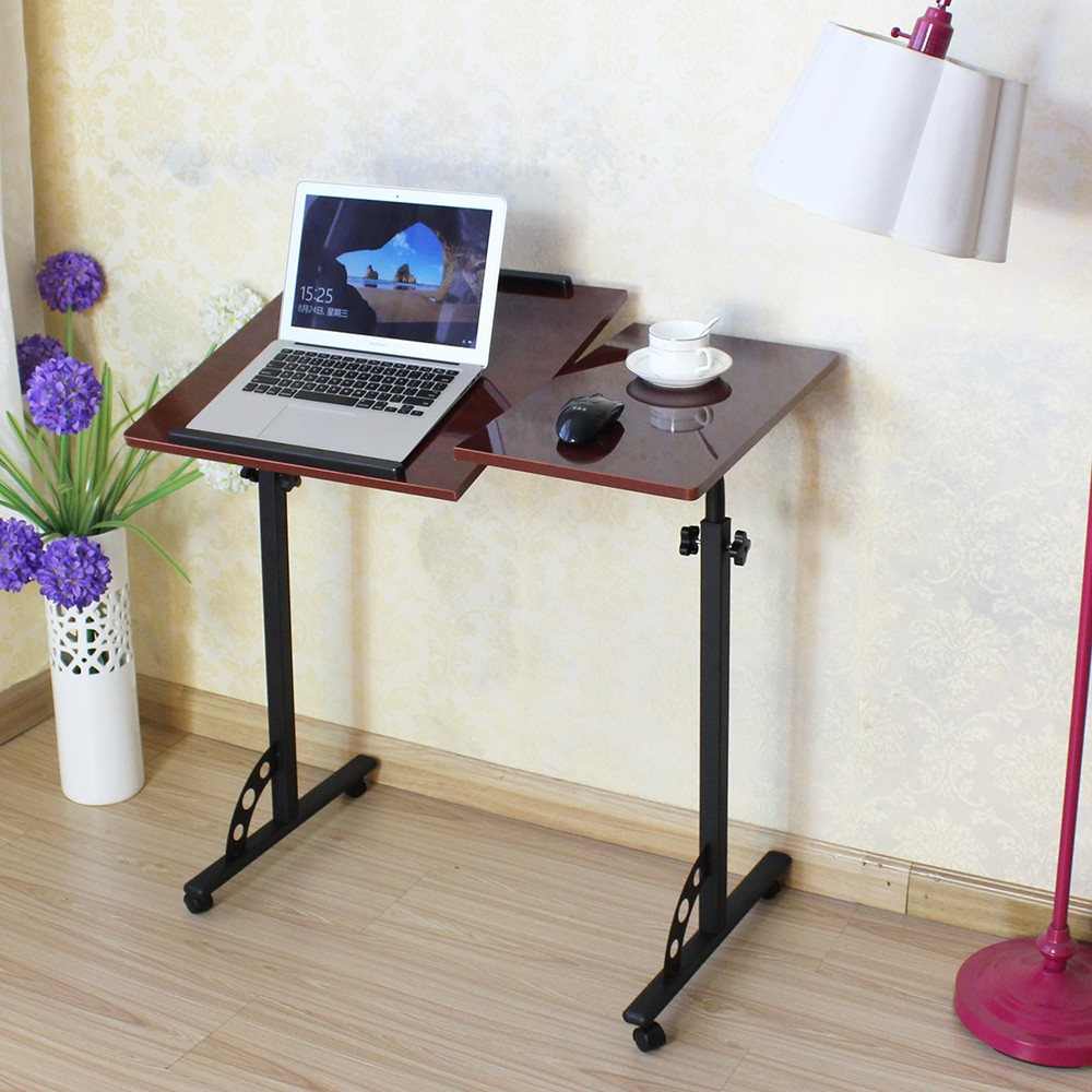 Low price of korean folding table for sale